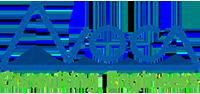 PNTS Avoca Logo.png