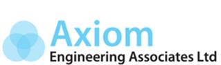 PNTS Axiom Logo.png