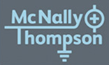 PNTS Mcnally-Thompson Logo.jpg