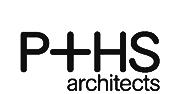 PNTS P+HS Logo.png