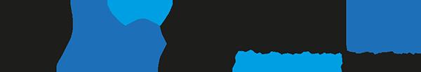PNTS Logo